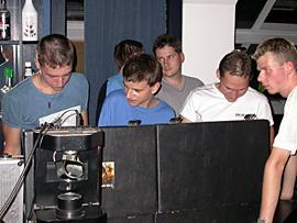 copyright bodyia 2003