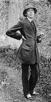 Ejnar Wegener